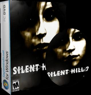 Silent Hill 2 Full Türkçe İndir