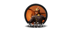Victoria 2 - İcon