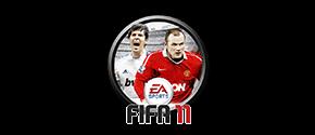 Fifa 2011 - İcon