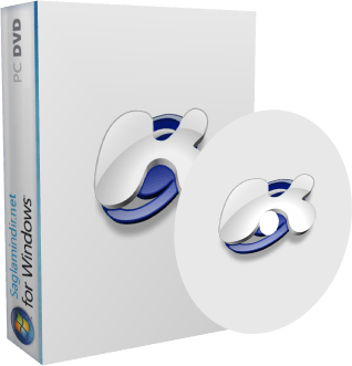 K-Lite Mega Codec Pack 11.9 Full İndir