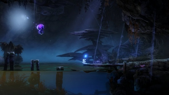 Ori And The Blind Forest Full Download