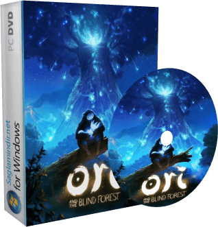 Ori And The Blind Forest Full İndir