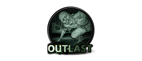 Outlast - İcon