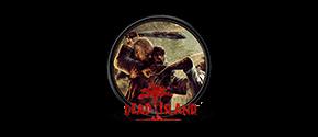 Dead Island - İcon