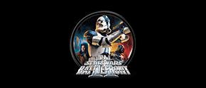 Star Wars Battlefront 2 - İcon