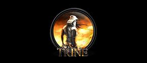 Trine - İcon