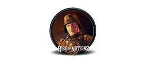 Rise Of Legends - İcon