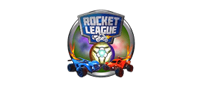 Rocket League - İcon