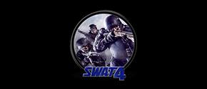 Swat 4 - İcon
