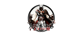 Assassin's Creed 2 - İcon