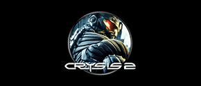 Crysis 2 - İcon