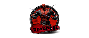 Deadpool - İcon