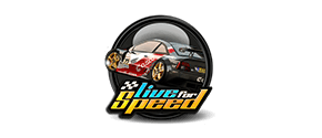 Live For Speed S2 - İcon