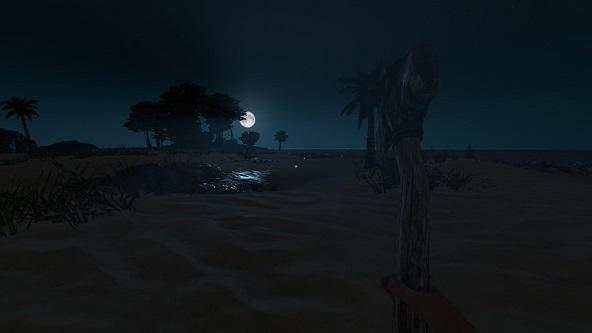 Stranded Deep v0.04H2 Full Download