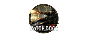 Watch Dogs - İcon