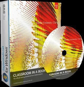 Adobe Fireworks CS6 Full Türkçe İndir