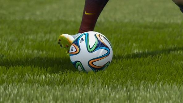 Fifa 2015 Full Yükle