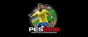 Pes 2016 - İcon