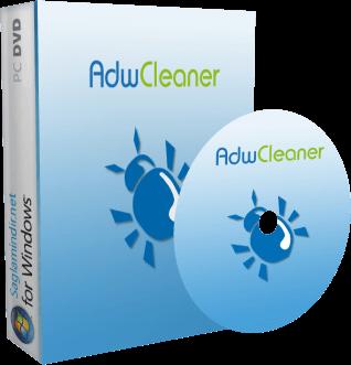 Adwcleaner 5.022 Full Türkçe İndir