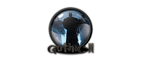 Gothic 2 Gold Edition - İcon
