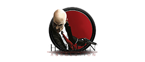 Hitman Absolution - İcon