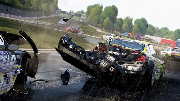 Project Cars Full Download