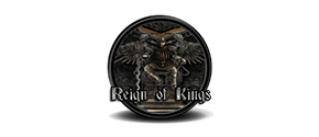 Reign Of Kings - İcon