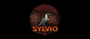 Sylvio - İcon