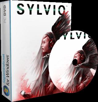 Sylvio Full İndir