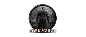 Dark Souls 2 - İcon