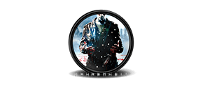 Fahrenheit Indigo Prophecy - İcon