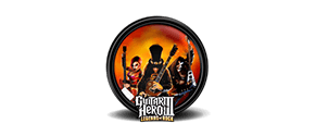 Guitar Hero 3 Legends Of Rock - İcon