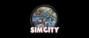 SimCity 5 - İcon