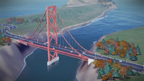 SimCity 5 Full Türkçe Yükle