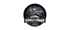Spintires - İcon