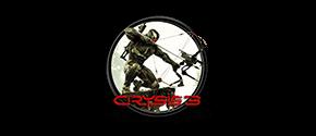Crysis 3 - İcon