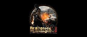 Dead Rising 3 Apocalypse Edition - İcon