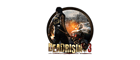 Dead Rising 3 Apocalypse Edition - İcon