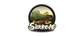 Silkroad Online - İcon