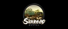 Silkroad Online - İcon