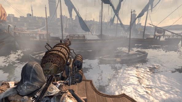 Assassins Creed Revelations Full Download