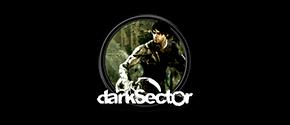 Dark Sector - İcon