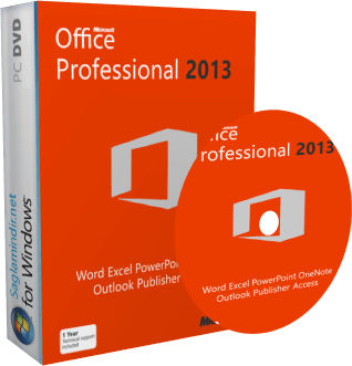 Microsoft office pro plus 2013 sp1 vl full t rk e ndir - What is office professional plus 2013 ...