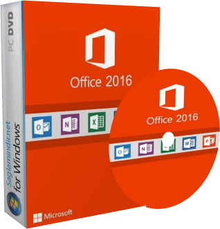 Microsoft Office Pro Plus 2016 VL Full İndir