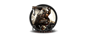 Ryse Son Of Rome - İcon