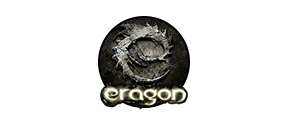 Eragon - İcon