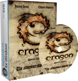 Eragon The Game Full İndir