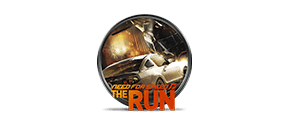 Need For Speed The Run - İcon