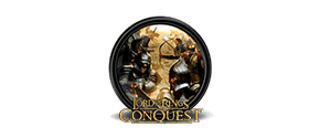 The Lord Of The Rings Conquest - İcon