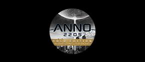 Anno 2205 Gold Edition - İcon